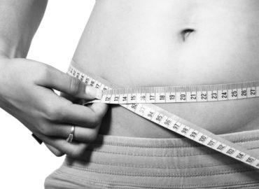 Czy zdrowe jedzenie jest drogie?