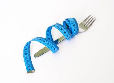 Zalety jedzenia warzyw