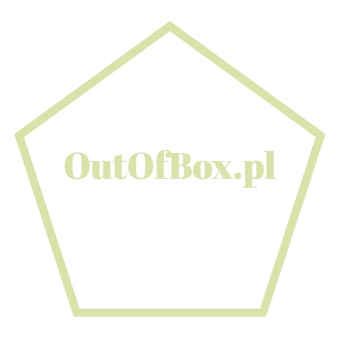 Outofbox - porady o przygotowaniu zdrowego jedzenia i diety