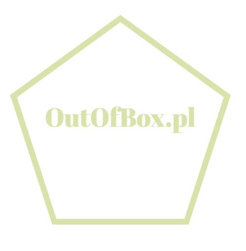 Outofbox - porady o przygotowaniu zdrowego jedzenia i diety